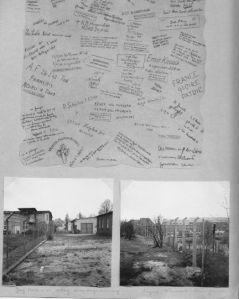 Rosies scrapbook Neuengamme-Wandsbeck (2)