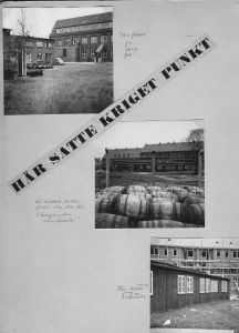 Rosies scrapbook Neuengamme- Wandsbeck (3)