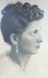 24d 1941