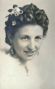 24ee 1941
