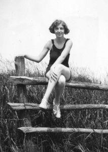 26 - 1932