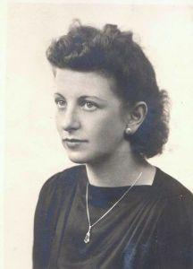 2a 1940e