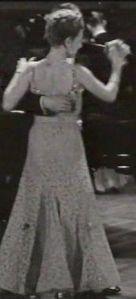 7c Rosie demonstrating the Sherlockinette c